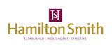 Hamilton Smith