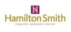 Hamilton Smith, IP4