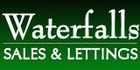 Waterfalls Sales & Lettings, GU21