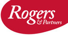 Rogers & Partners logo