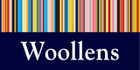 Woollens Estates logo