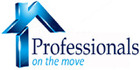 Professionals on the Move (Wirral) Ltd logo
