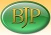 BJP Residential logo