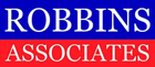 Robbins Associates logo