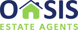 Oasis Home Services Ltd Logo