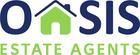 Oasis Home Services Ltd