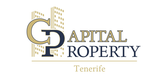Capital Property