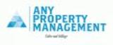 Any Property Managemant
