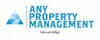 Marketed by Any Property Managemant
