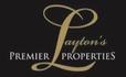 Laytons Premier Properties, TN22