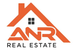 ANR Real Estate logo