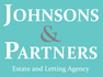 Johnsons and Partners, NG14