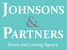 Johnsons and Partners logo