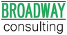 Marketed by Broadway Consulting