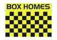 Boxhomes Ltd Logo