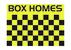 Boxhomes Ltd