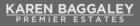 Karen Baggaley Premier Estates, ST9