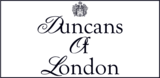 Duncans of London LTD Logo
