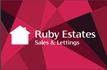 Ruby Estates, PR1