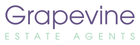 Grapevine Estate Agents