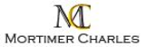 Mortimer Charles Logo