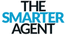 The Smarter Agent