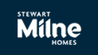 Stewart Milne Homes - The Stables Logo
