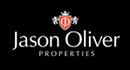 Jason Oliver Properties logo