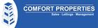 Comfort Properties, LE7