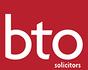 BTO Solicitors, EH3