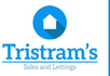 Tristram's Sales & Lettings, NG9