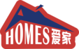 AiHOMES LTD, M50