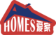 AiHOMES LTD logo