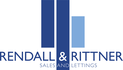 Rendall & Rittner Sales and Lettings, M3