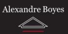 Alexandre Boyes, RH19