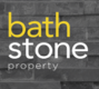 Bath Stone Property Logo