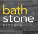 Bath Stone Property, BA2