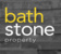 Marketed by Bath Stone Property