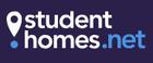 StudentHomes.net logo