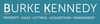 Burke Kennedy Estate Agents Limited