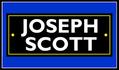 Joseph Scott, HA8