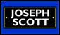 Joseph Scott logo