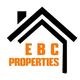 EBC Properties Logo