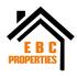 EBC Properties, S10