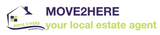 Move2Here Ltd