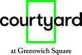 Mace - Greenwich Square Logo