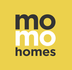 Momo Homes, ML3