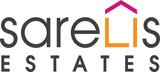 Sarelis Ltd Logo