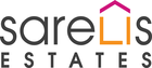 Sarelis Estates Ltd, NW11
