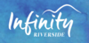 Muse Developments - Infinity Riverside logo
